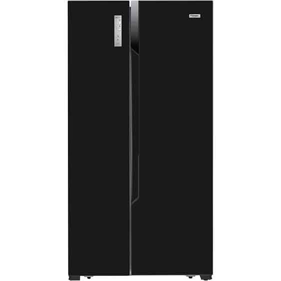 Fridgemaster American Fridge Freezer