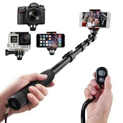 Arespark GoPro Selfie Stick